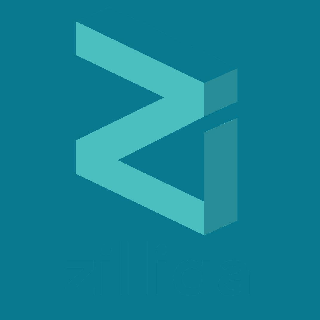 Partners of the LongHash incubation program include Zilliqa, a scalable, secure public blockchain platform